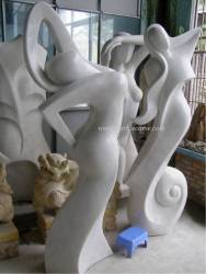 marble Art carving sculpture