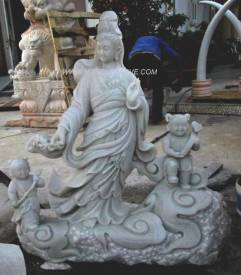 marble art statue carving sculpture