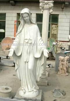 Marble Sculpture carving garden carvings photo image